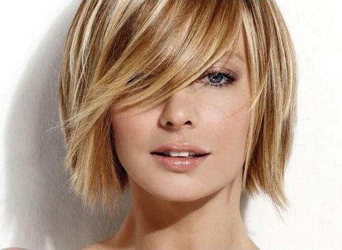 Trendy Short Haircuts For Women Rachel K Cosmetics