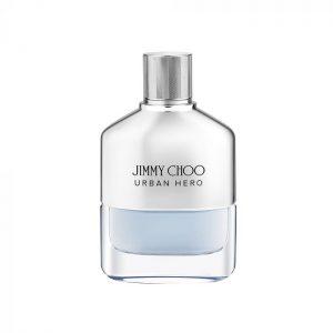 Five Fragrances For Sophisticated Men